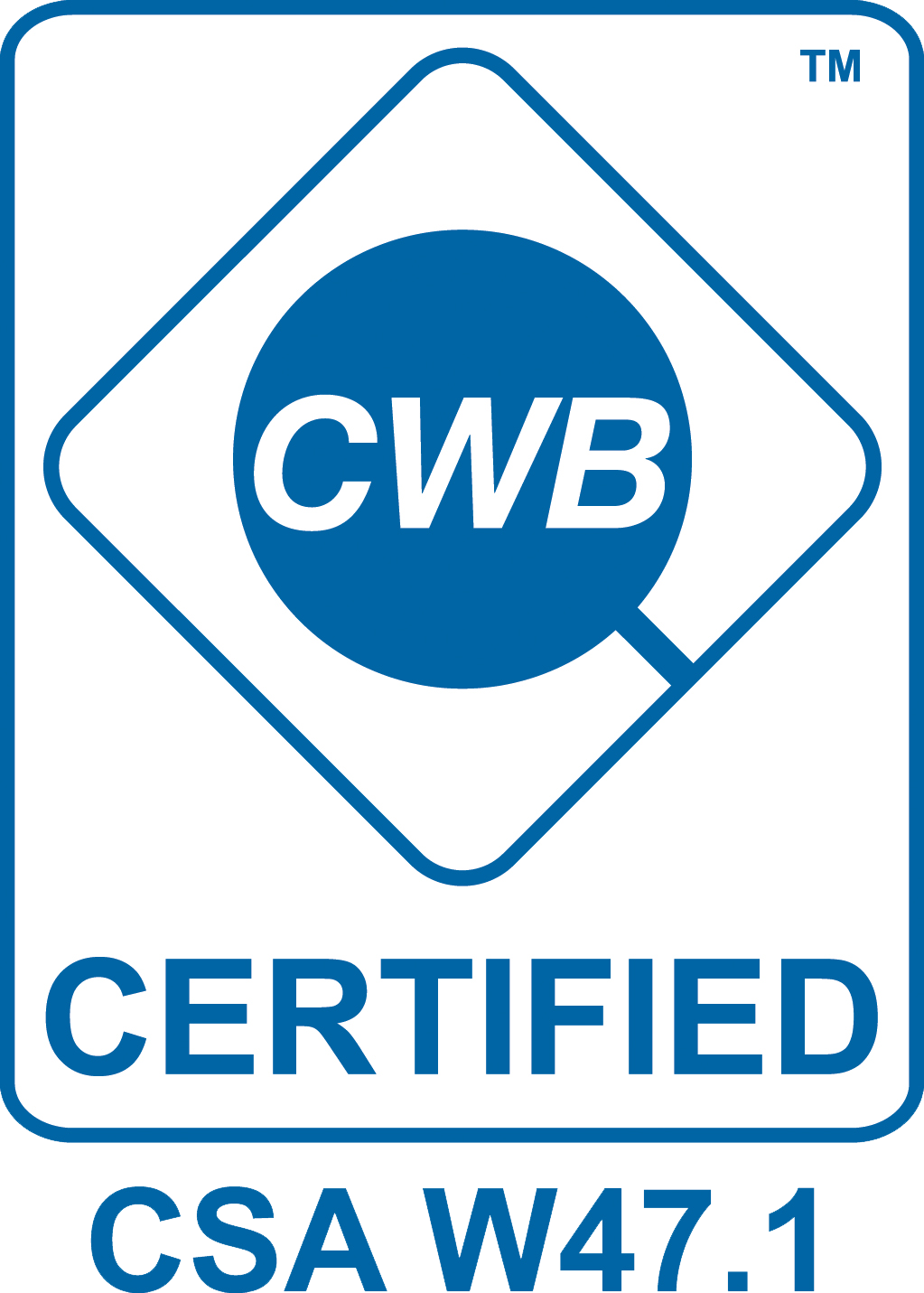 Certifications Leading Manufacturing Group